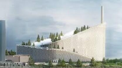 Umicore forbedrer luftkvaliteten i København