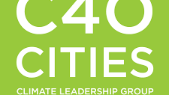 The C40 Clean Air Cities Declaration