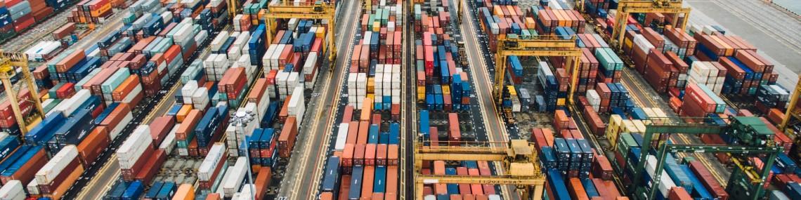 Fællespressemeddelelse om øget indsats mod unfair handel og sikring af ens konkurrencevilkår globalt