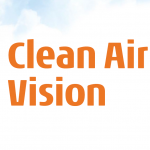The Clean Air Vision