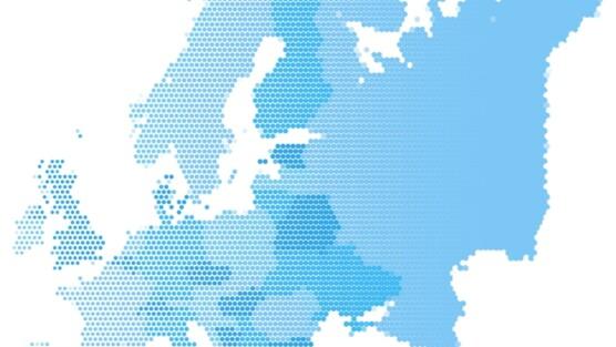 Ny rapport fra det Europæiske Miljøagentur om luftkvaliteten i Europa