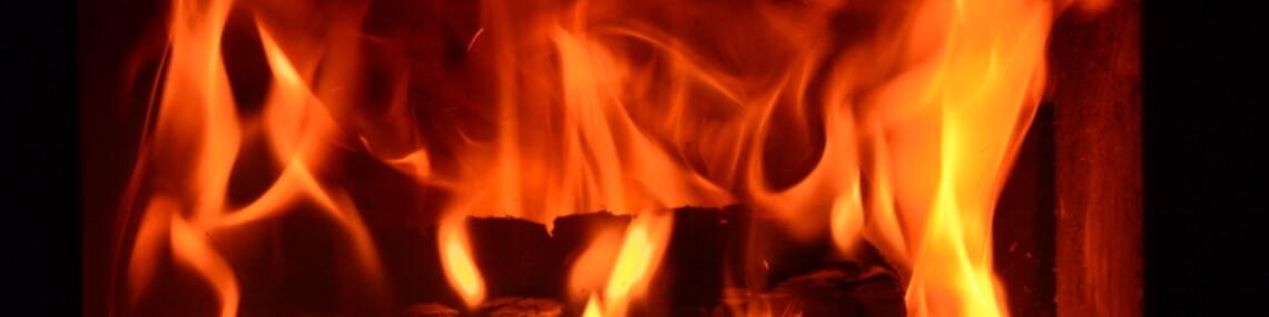 Fyrtårnsprojekt: Reduktion af udledninger fra brændeovne