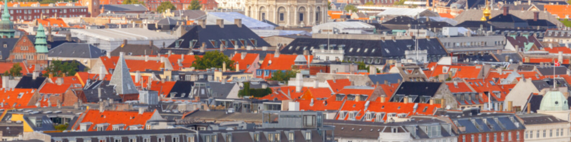 Københavnerne mangler viden om luftforureningen i byen