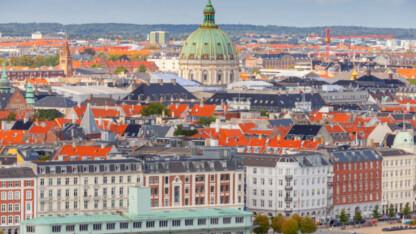 Ny politisk aftale for renere og grønnere byer