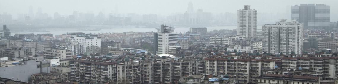 Forskning fra Peking Universitet viser, at luftforurening kan øge risikoen for infertilitet med op mod 20 %