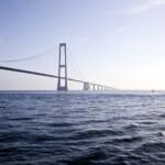 Søfartsstyrelsens møde om svovlhåndhævelse