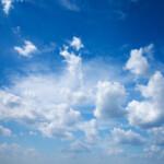 Handlingsplan for Luftvisionen maj 2020- maj 2022