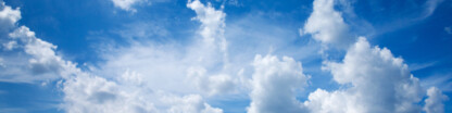 Ny handlingsplan for Luftvisionen