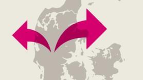 workshop om eksport af danske ren luft teknologier og –løsninger