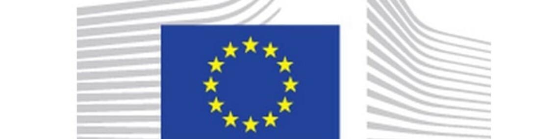 Høring af Kommissionens Zero Pollution Action Plan