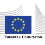 Statusrapport på EU-landenes nationale programmer for reduktion af luftforurening