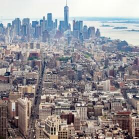 Tre danske virksomheder er blandt finalisterne i Access Cities - New York