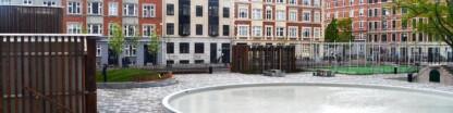 Frederiksberg Kommune vælger NOxOFF og giver borgerne renere luft