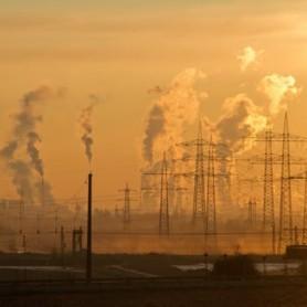 Ny årsrapport fra Air Quality Life Index: Luftforurening koster milliarder af leveår