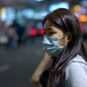 Årsmøde om luftforurenings konsekvenser for den menneskelige sundhed