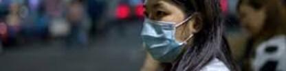 Årsmøde om luftforureningens konsekvenser for den menneskelige sundhed