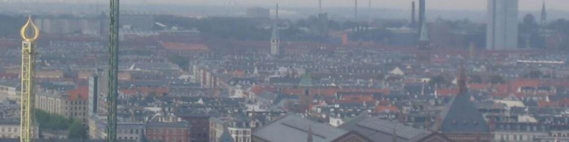 Ifølge ny tysk forskning skal de skadelige effekter af luftforureningen opjusteres markant