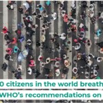 Ny video promoverer danske renluft-løsninger