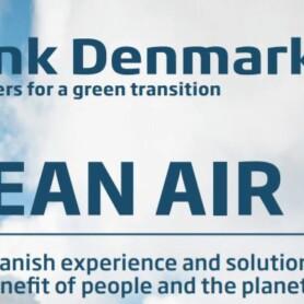 State of Greens White Paper om danske luftrensningsløsninger ude nu